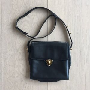 Bottega Veneta Vintage Purse in Great Condition